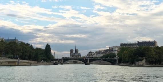 green-river-cruises-4