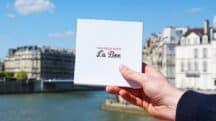Visitez Paris autrement tout en vous cultivant avec Mon Beau Paris