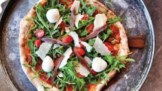 pizzeria-paris-11-660x373