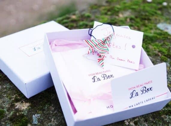 la-box-mon-beau-paris-70789
