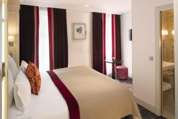 hotel-monge-14