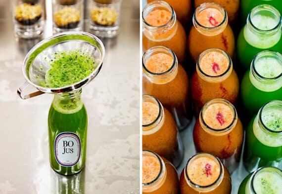 juice-bar-roundup-hip-paris-blog-photo-by-bobs-cold-press-7