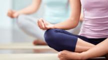 Expérimentez le yoga Ashtanga chez Yoga Colibri