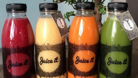 c_juice_it