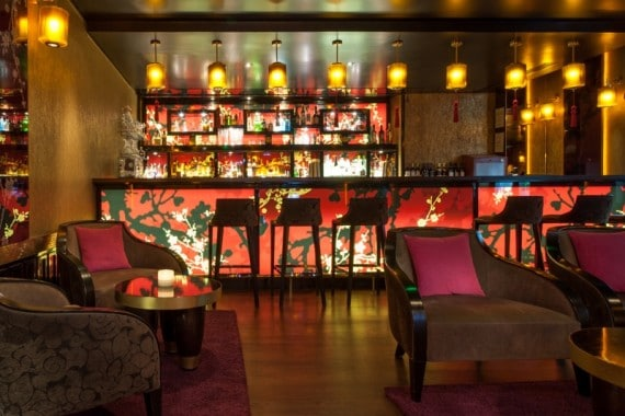 guillaume-de-laubier-bar-lounge-le-qu4tre-buddha-bar-hotel-paris
