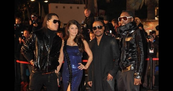 352081-black-eyed-peas-aux-nrj-music-awards-opengraph_1200-2