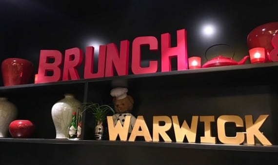 brunch-warwick-4