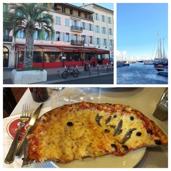 pizzeria-cresci