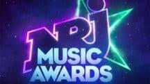 Les meilleurs artistes du moment vous donnent rendez-vous aux NRJ Music Awards