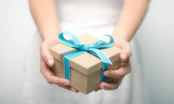 idées cadeau noel