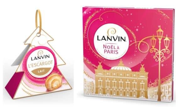 chocolats-lanvin