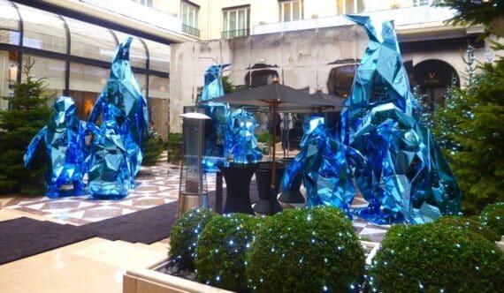 ice-lounge-bar-four-seasons-hotel-george-v-14