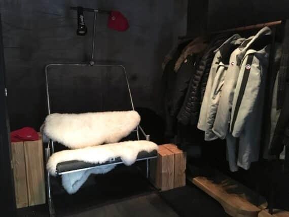 ice-lounge-bar-four-seasons-hotel-george-v-22