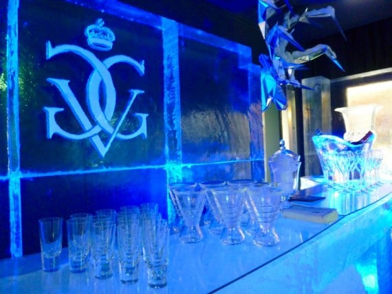 ice-lounge-bar-four-seasons-hotel-george-v-4