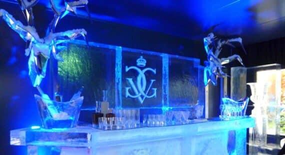 ice-lounge-bar-four-seasons-hotel-george-v-7