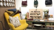 Box Bazar, une adresse shopping incontournable pour les it girls !