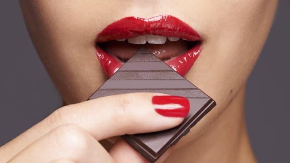 Mes 6 coups de coeur à découvrir au Salon du Chocolat