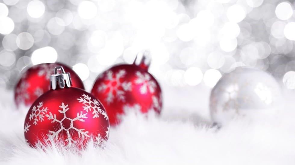 30 idées cadeaux pour Noël