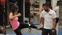 Secret Training : un coaching sportif sur-mesure pour des résultats garantis !