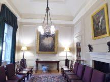 Découvrez Spencer House, une éblouissante demeure aristocratique londonienne