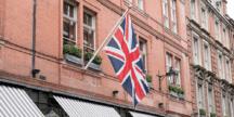 Les bonnes adresses à Londres de 3 Instagrameurs anglais